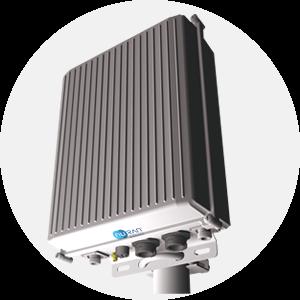 NuRAN GSM LiteCell