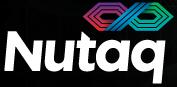 Avada App Logo