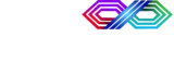 Nutaq Technologies Logo